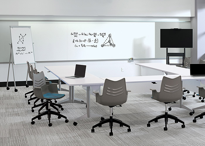 essay furniture company Welcome to essay cabinet about company essaycabinetcom is a company that assists students in writing assignments across the globe.