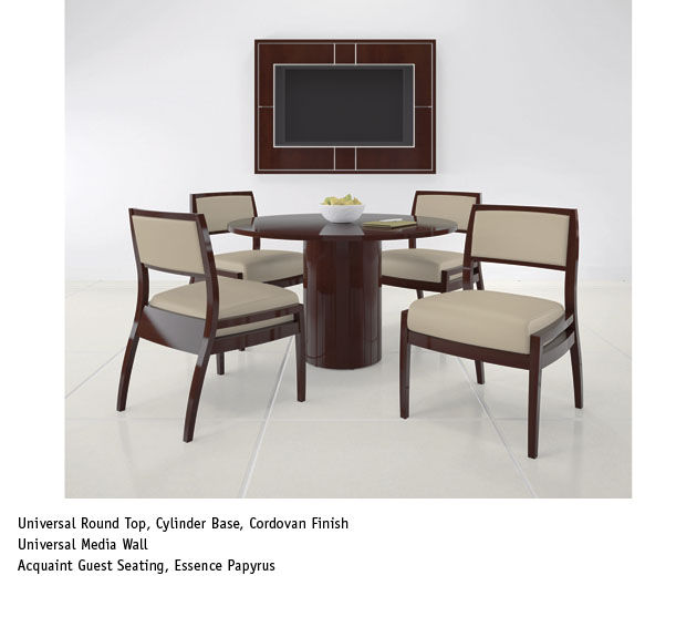 table furniture universal national universal jra office office