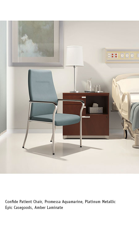 national office furniture acquaint seating nationaloffice