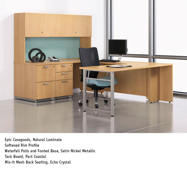 offices on pinterest office furniture offices and herman miller