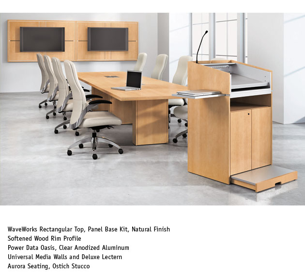 national office furniture result seating nationaloffice