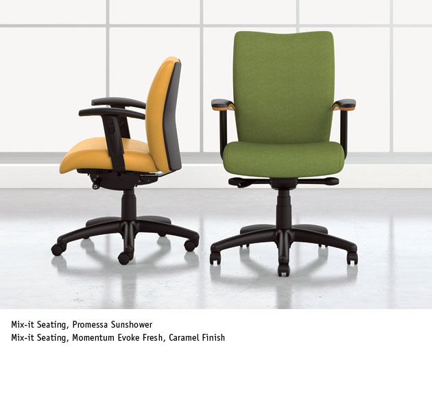 1000 images about task seating on pinterest office