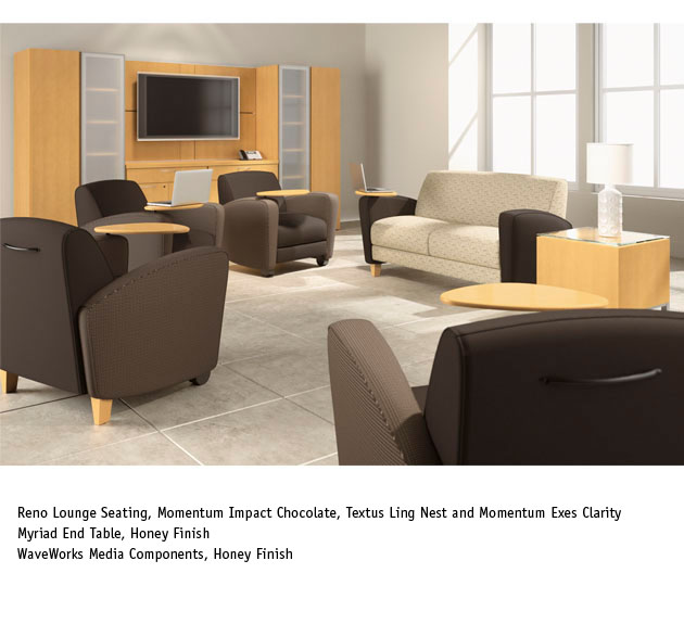 1000 images about Lounge Seating on Pinterest