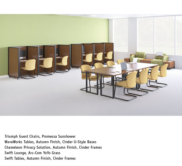Attirant 15 Best Conference Rooms Images On Pinterest | Business Furniture,  Conference Table And Office Furniture.