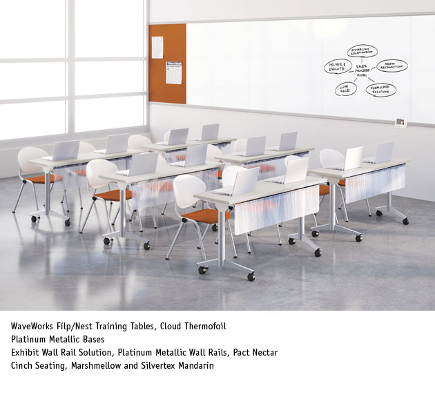 training purpose tables classroom furniture offices furniture