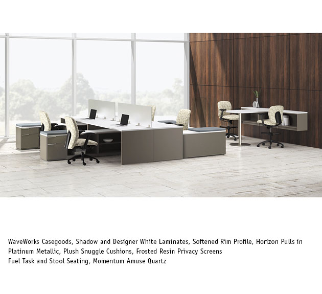 national office furniture eloquence lounge seating in collaborative