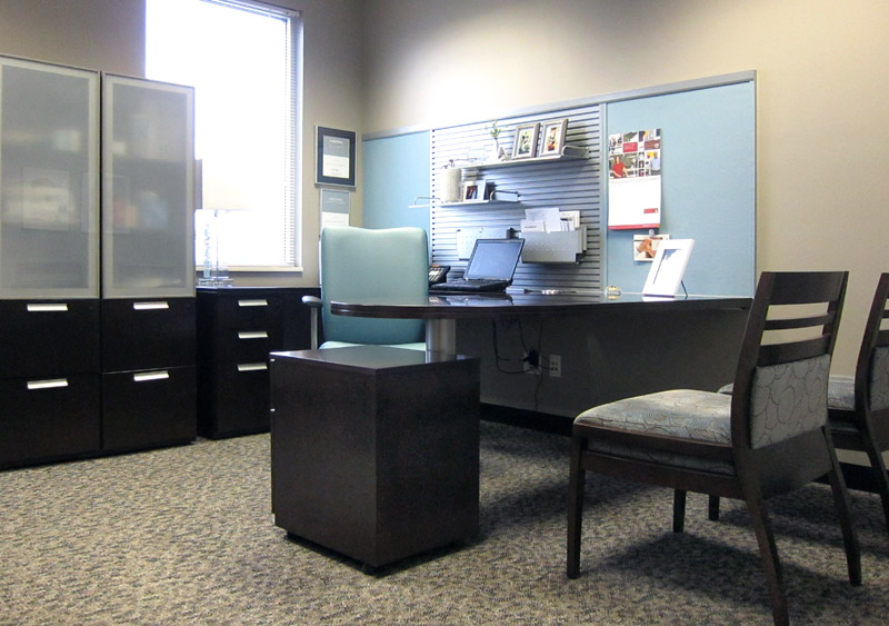 image list national office furniture