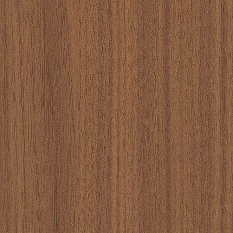 Laminates National Office Furniture
