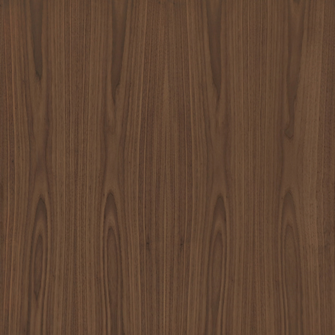 Wood Finishes National Office Furniture