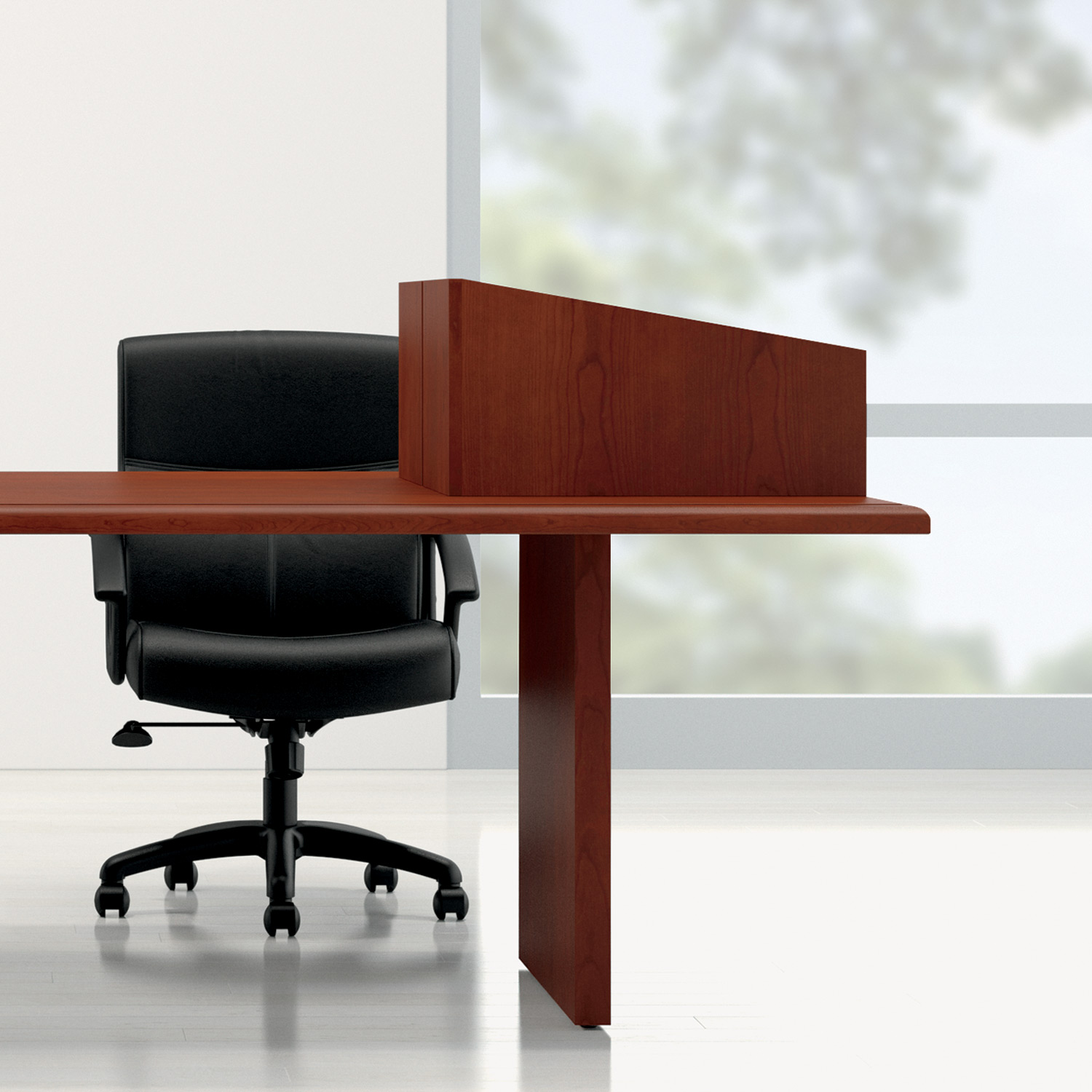 accessories accents products national office furniture