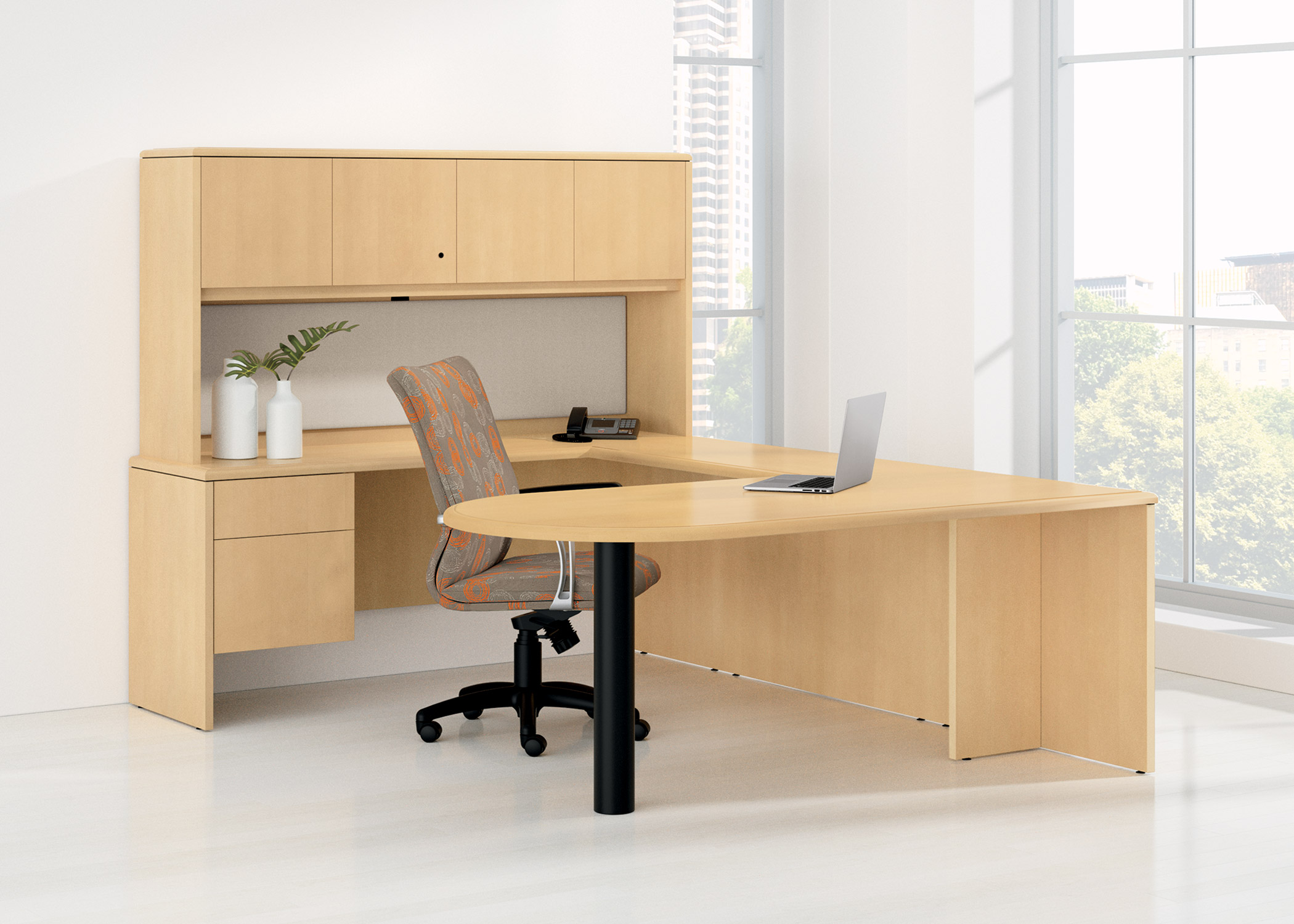 arrowood | national office furniture