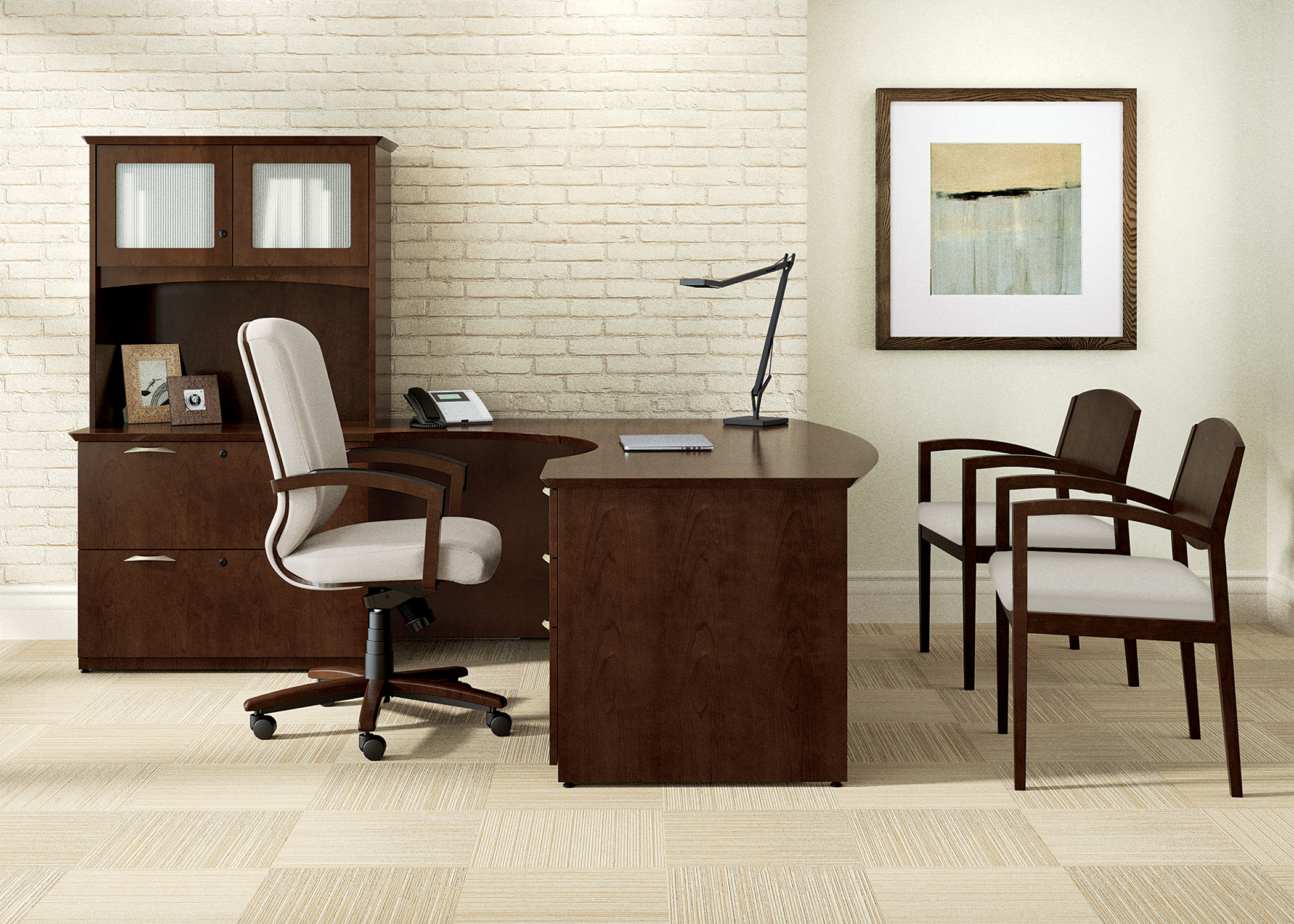 Office Furniture Chairs And Tables clever | national office furniture