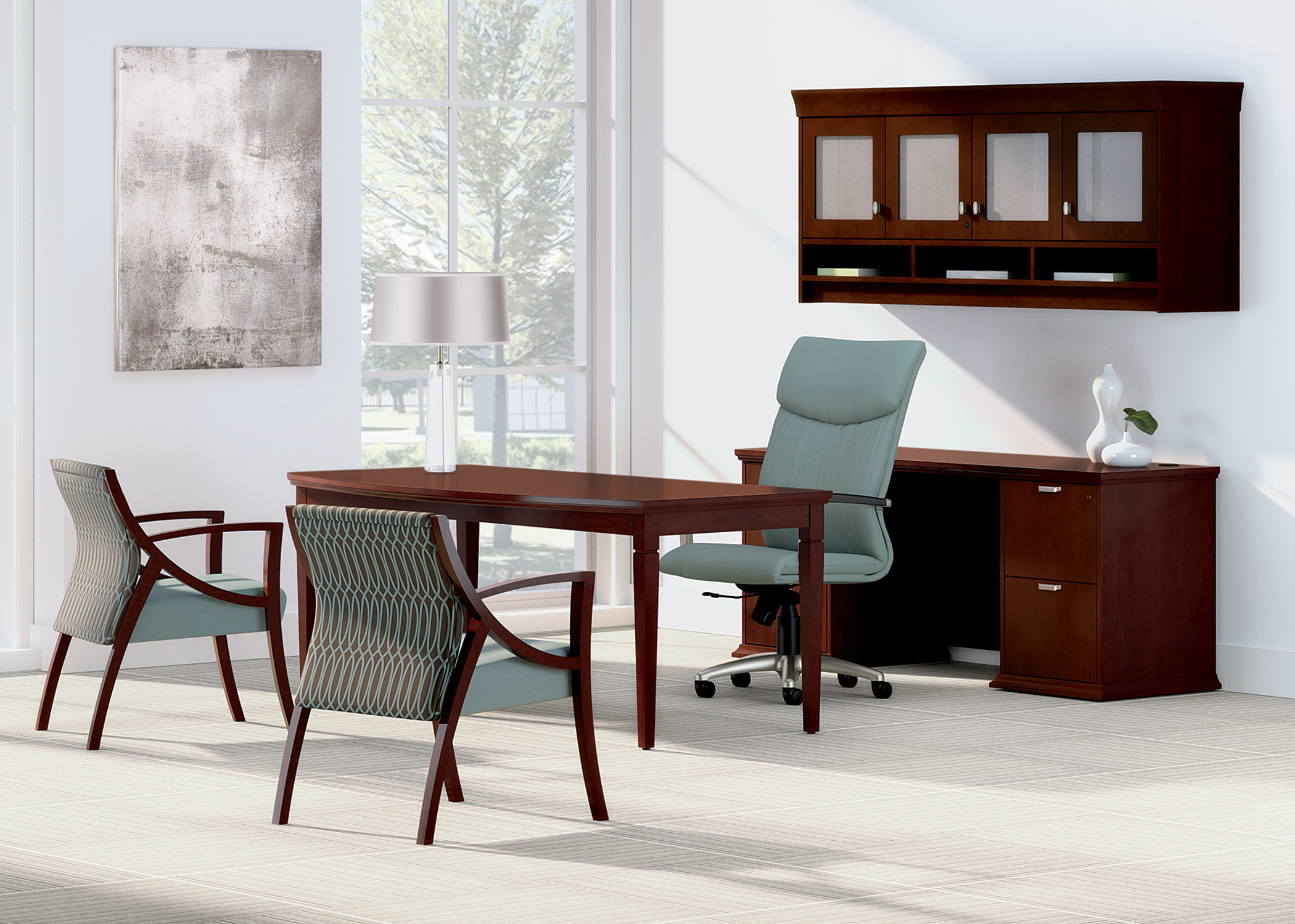 National office furniture by producttype national office for Furniture nation
