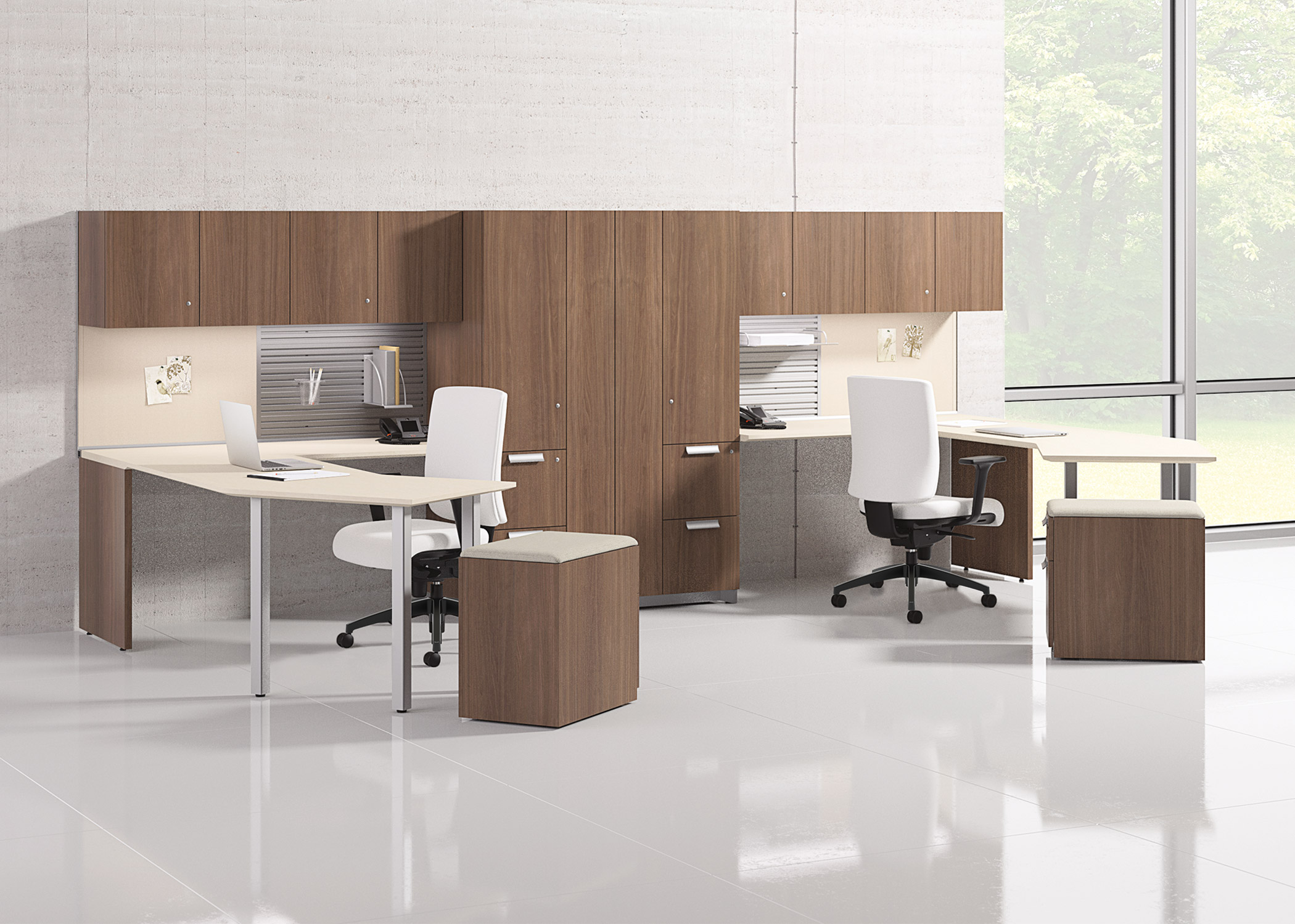 Great National Office Furniture