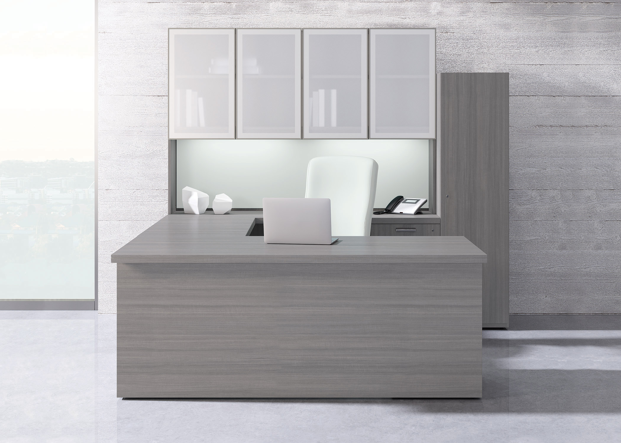 Search Results National Office Furniture