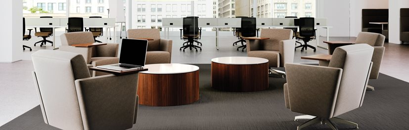 Office Furniture Chairs And Tables lobby + reception products | national office furniture
