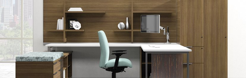 Private Office Products National Office Furniture