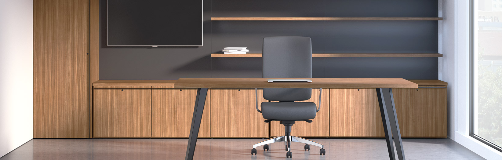 office furniture photos. Private Office Furniture Photos E