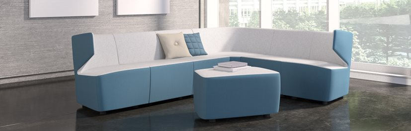 Seating Products | National Office Furniture