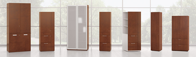 Office Furniture Storage filing + storage products | national office furniture