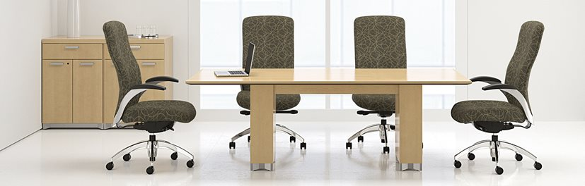 tables products national office furniture