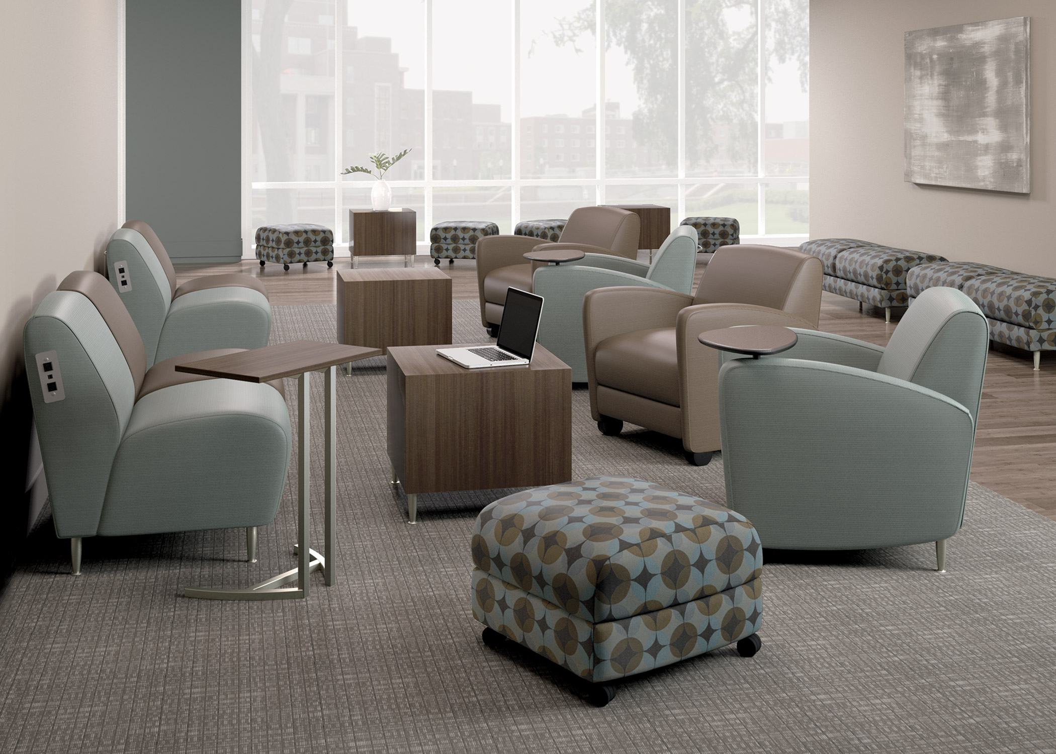 Products National Office Furniture