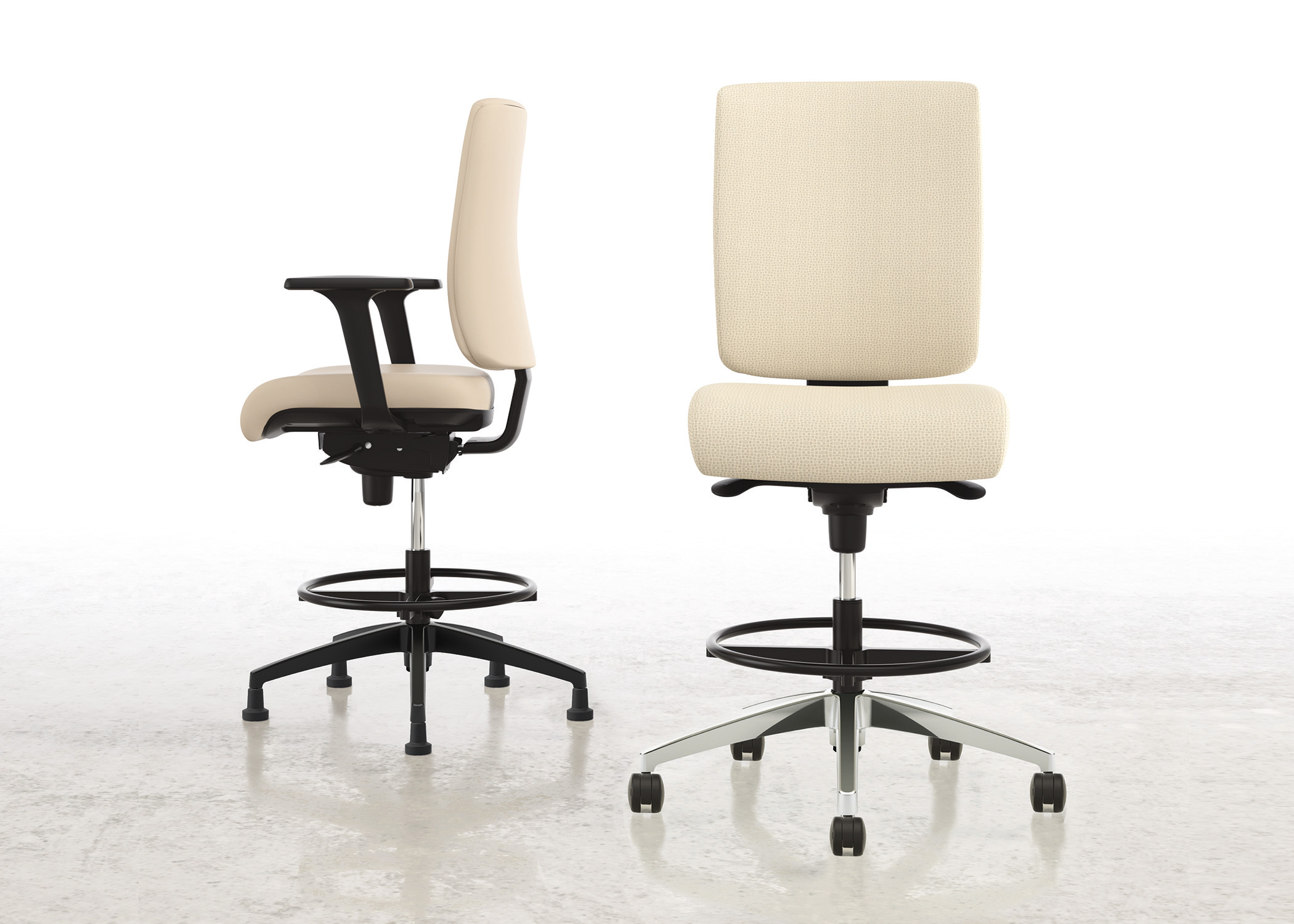 lavoro national office furniture