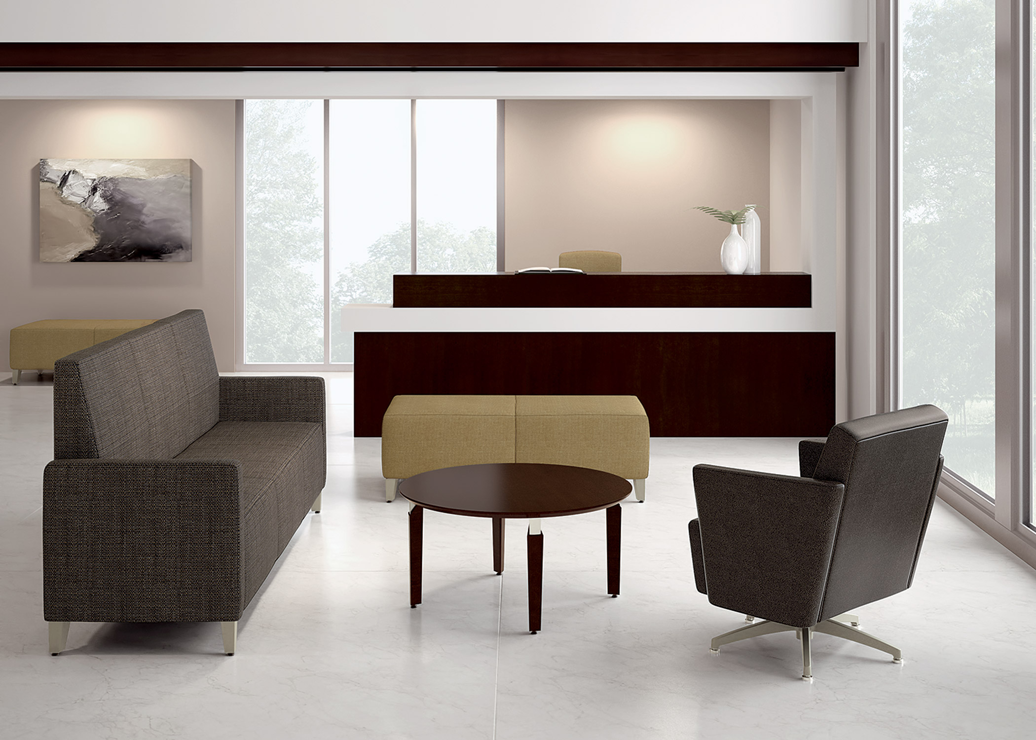 pegos side tables national office furniture tables
