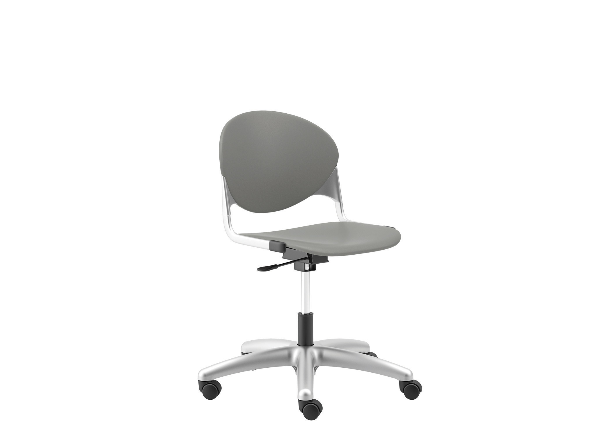 Cinch National Office Furniture