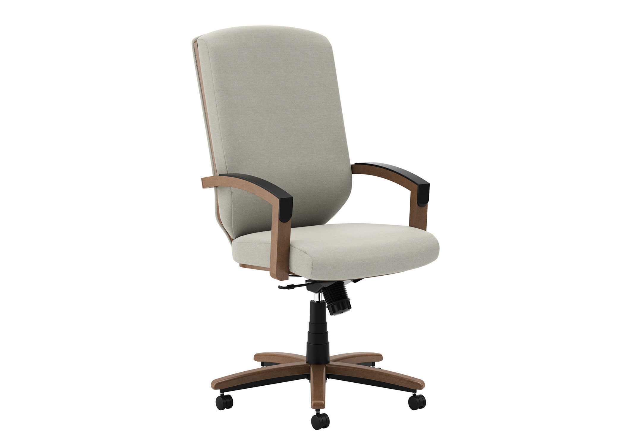 Office Furniture Chairs adjusting your chair | national office furniture