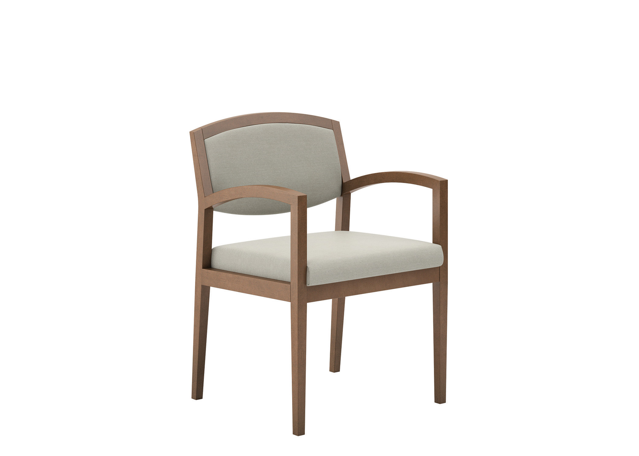 Seating National Office Furniture National Office Furniture