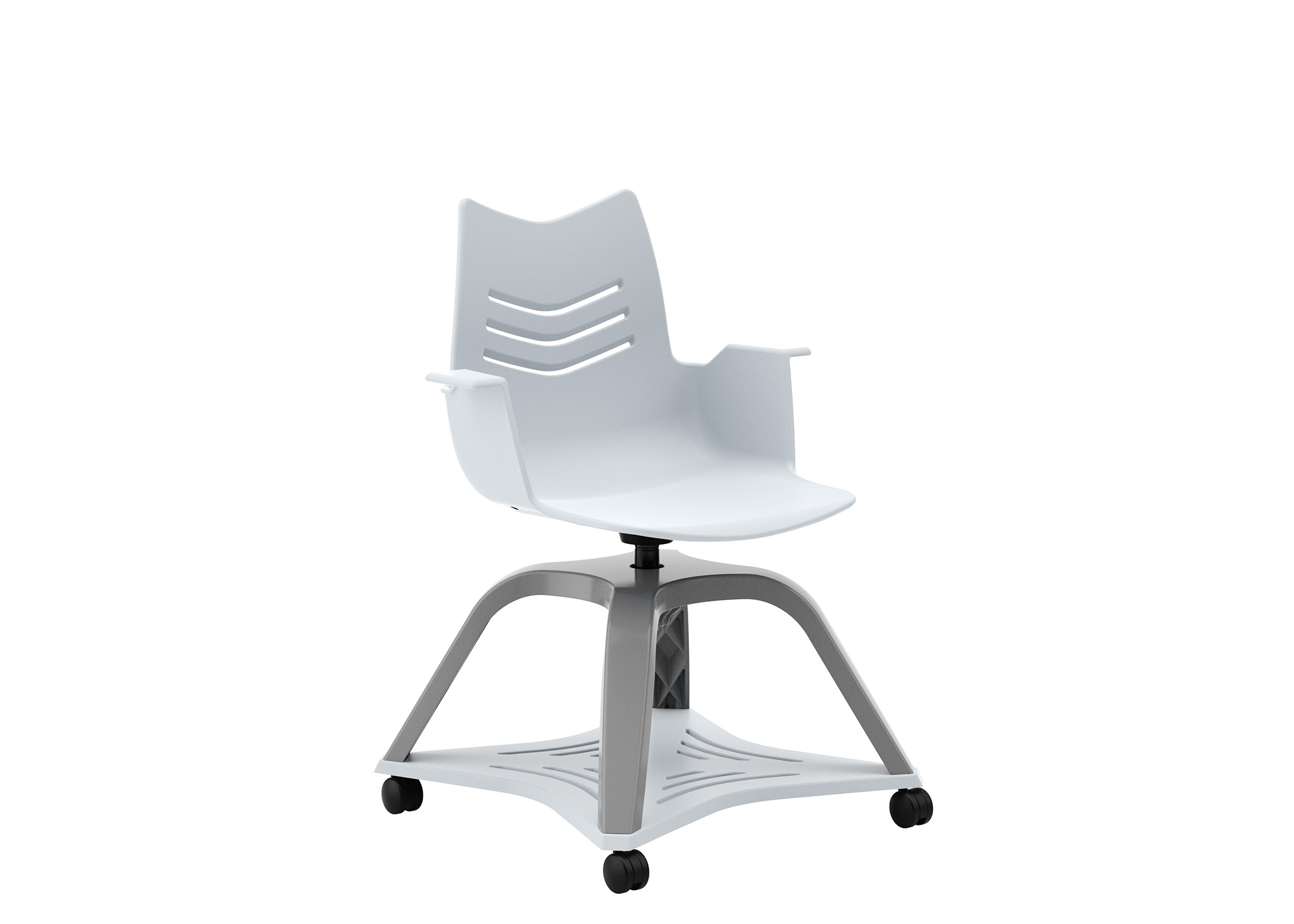 essay national office furniture student chair