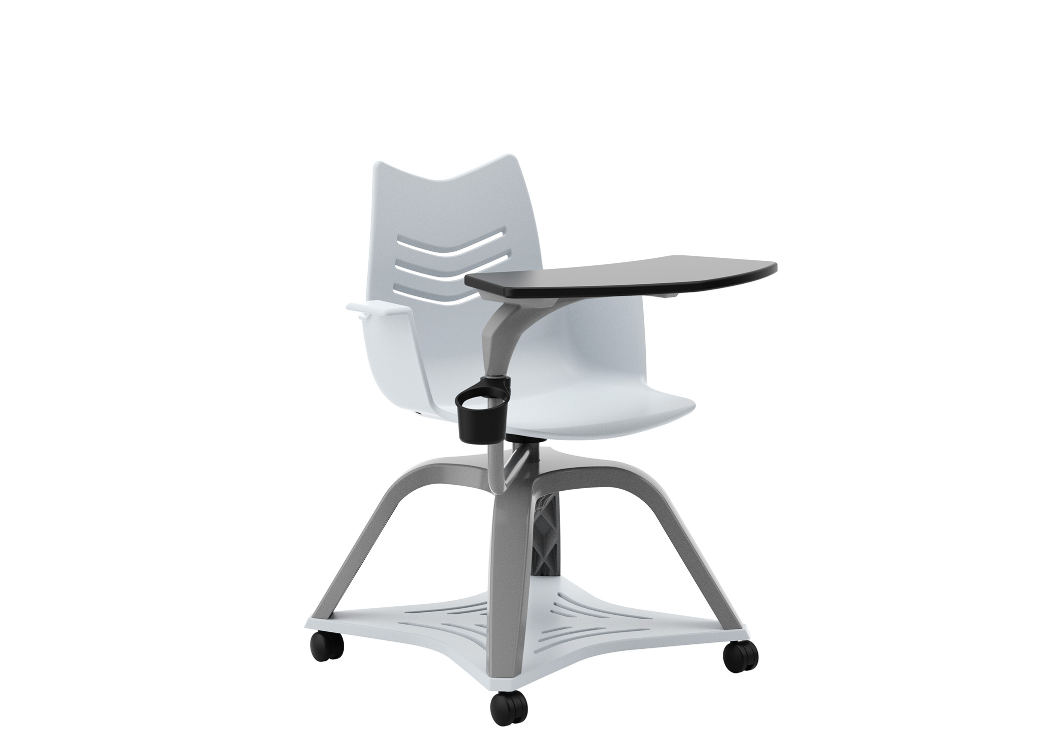 Charmant Product Range. Student Chair