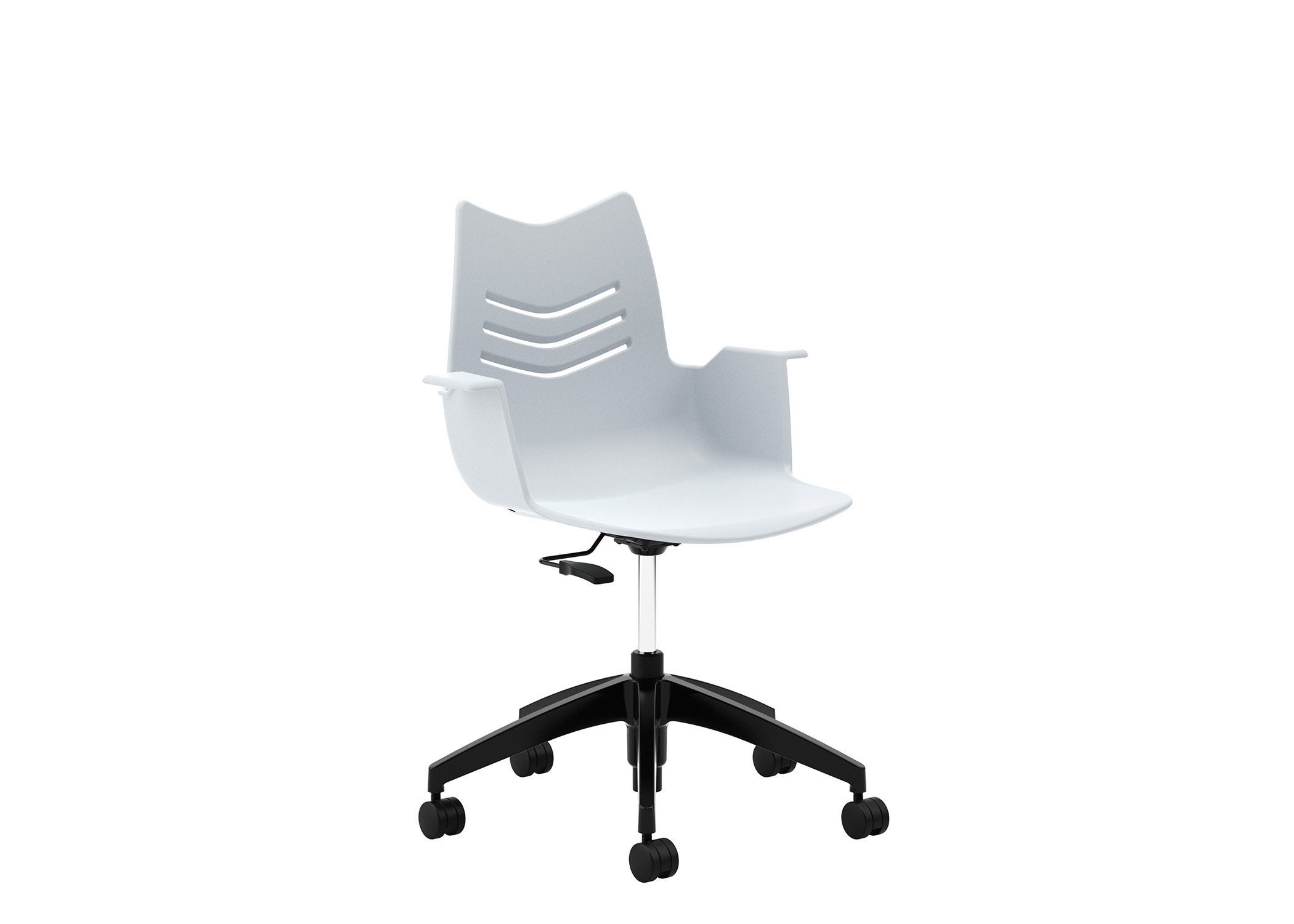essay national office furniture task chair