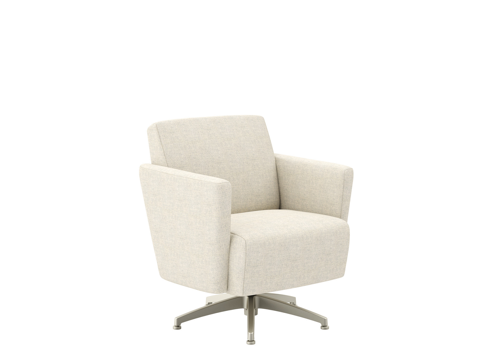 Seating National Office Furniture