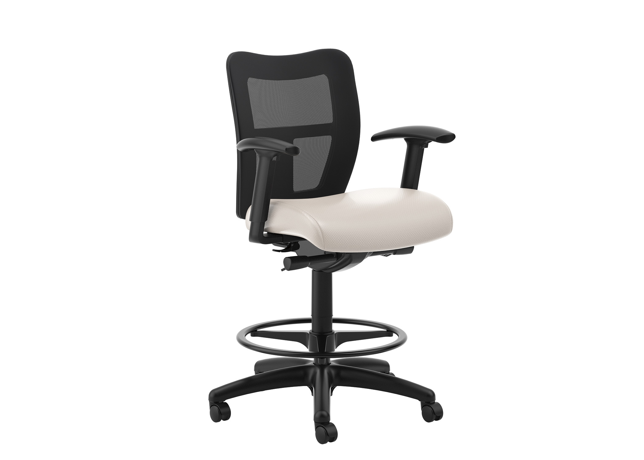 Mix it National Office Furniture