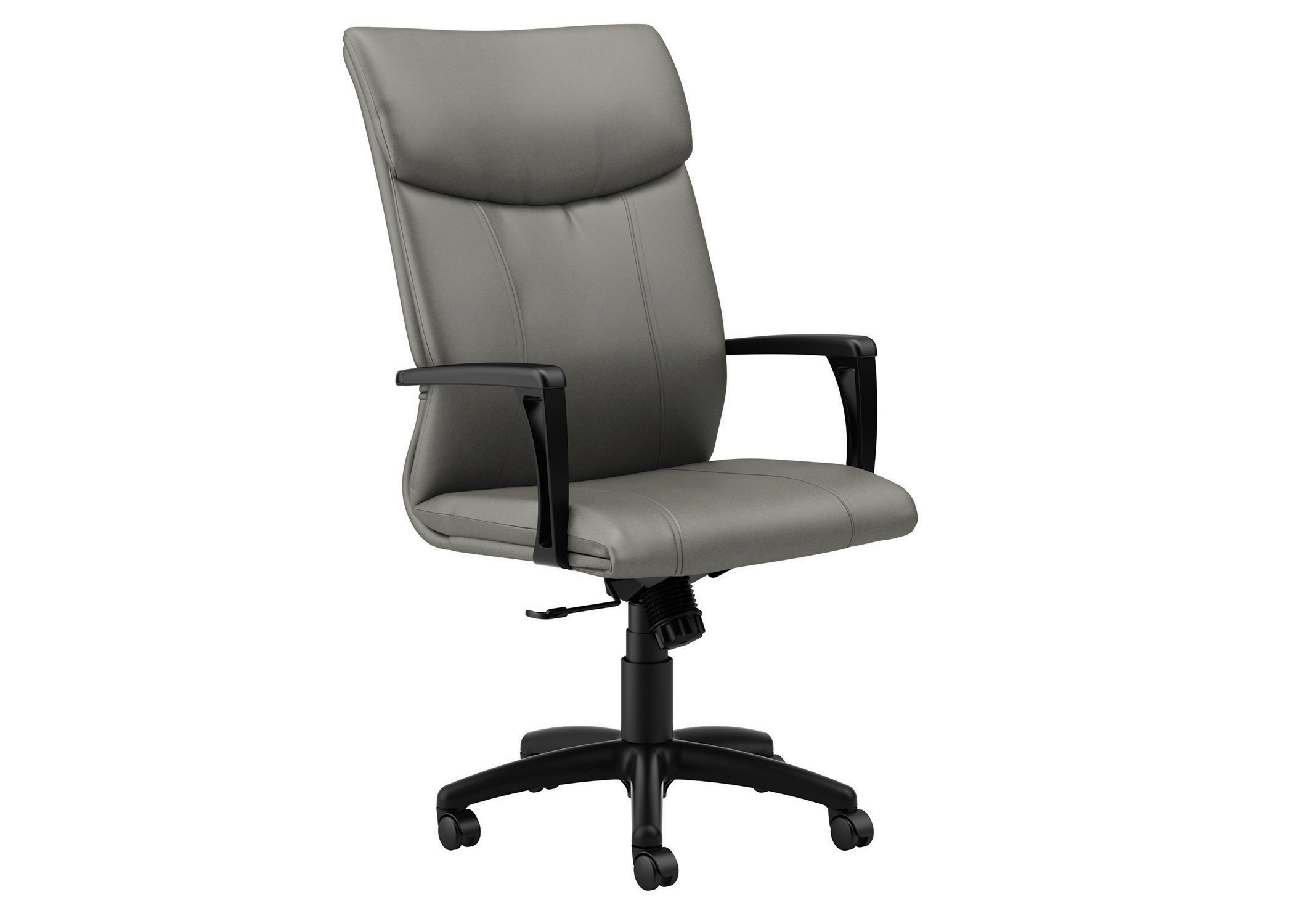 Office Furniture Chairs respect | national office furniture