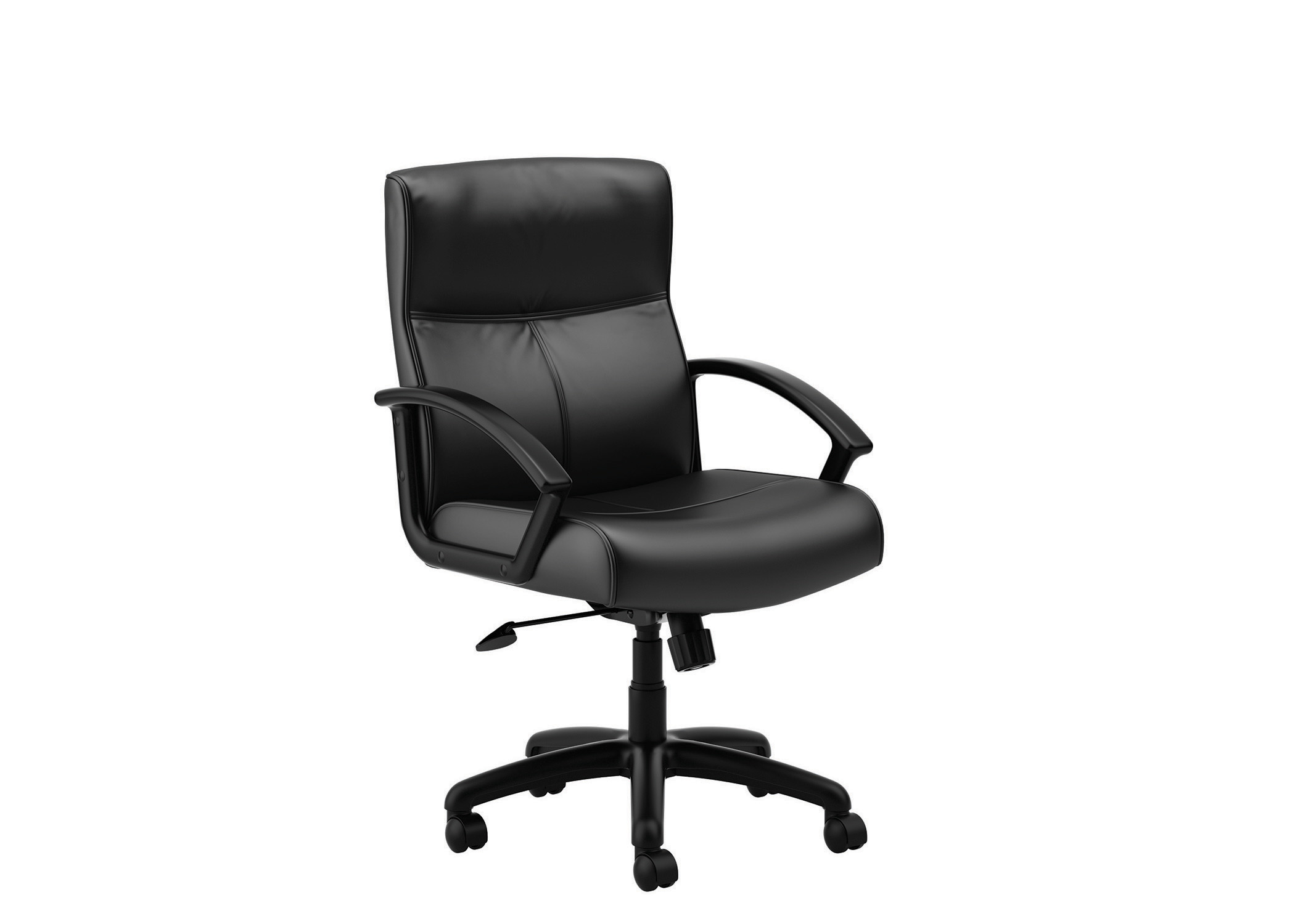 result | national office furniture