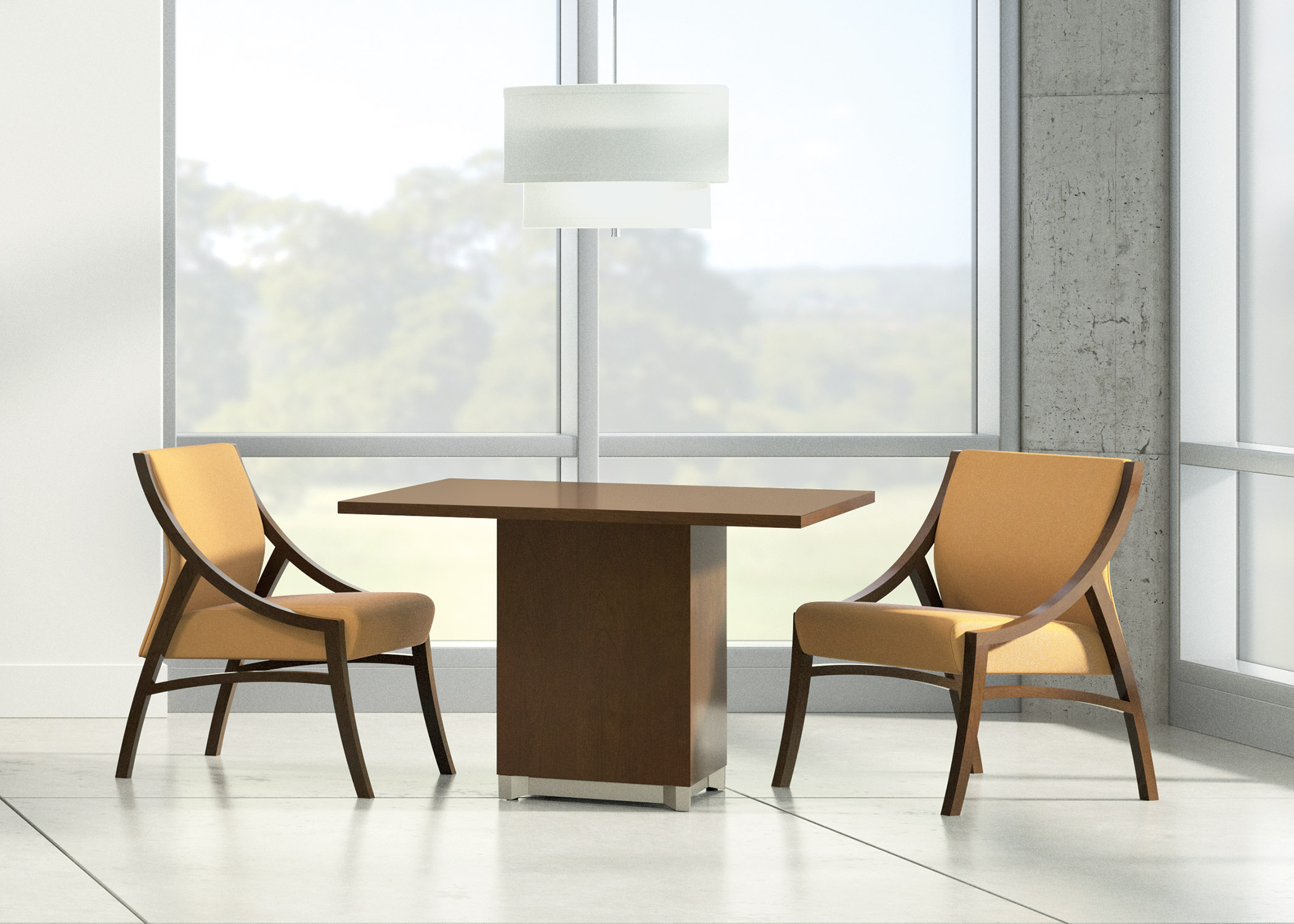 Office Furniture Chairs And Tables epic tables | national office furniture