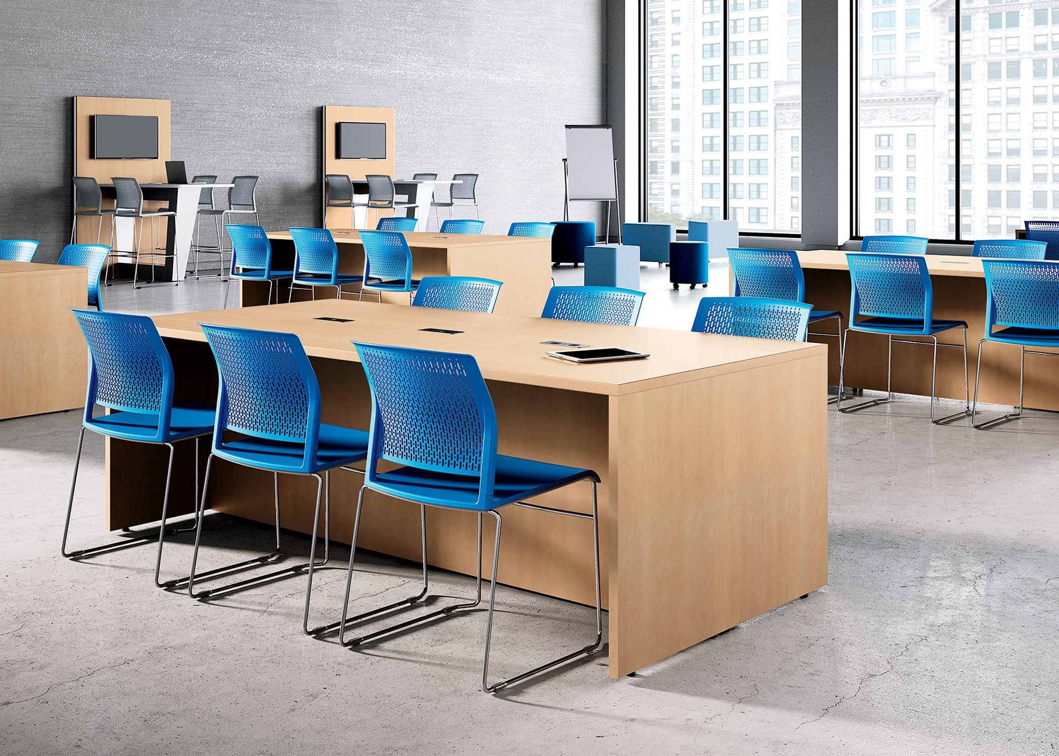 ditto national office furniture