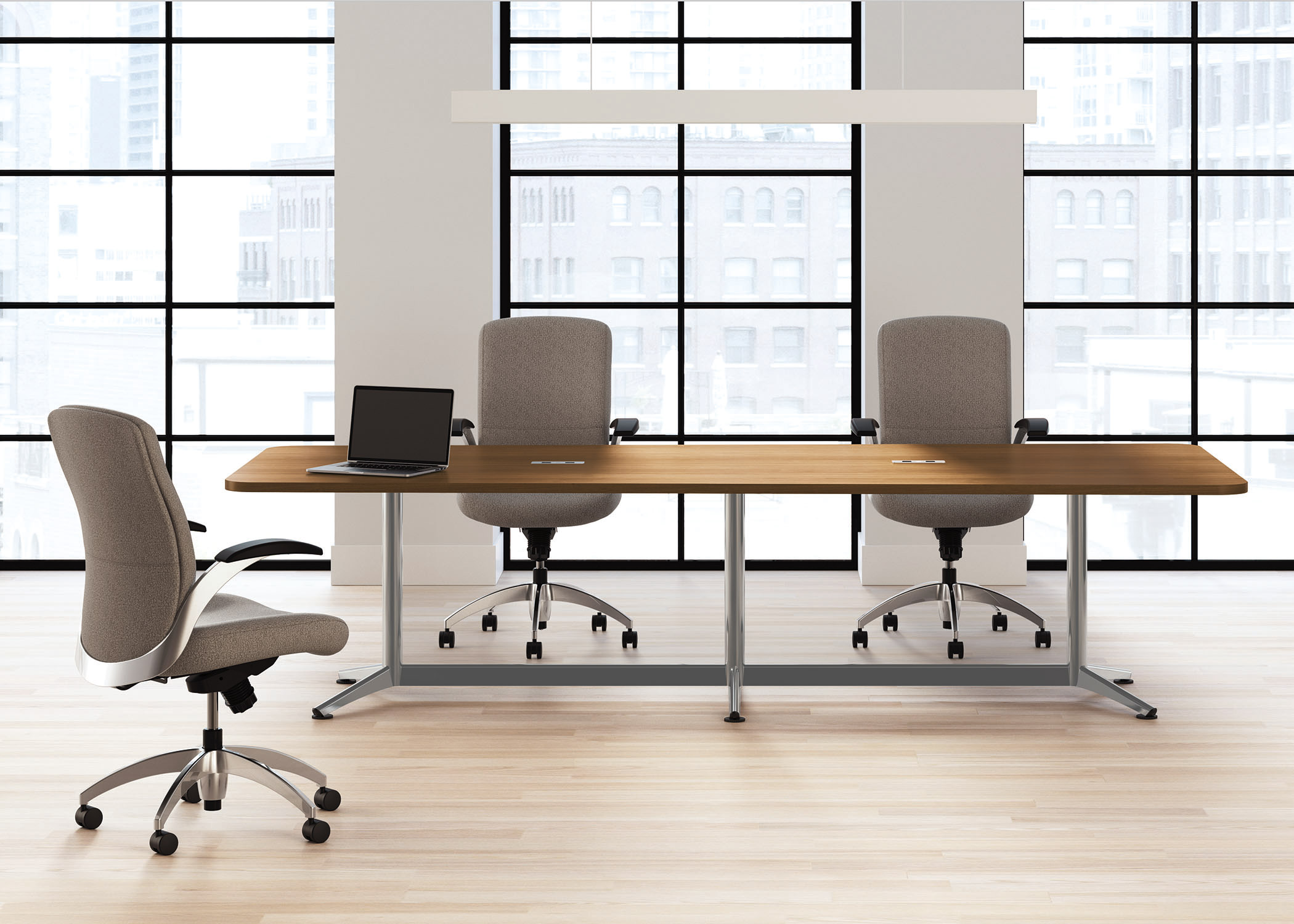 Products | National Office Furniture