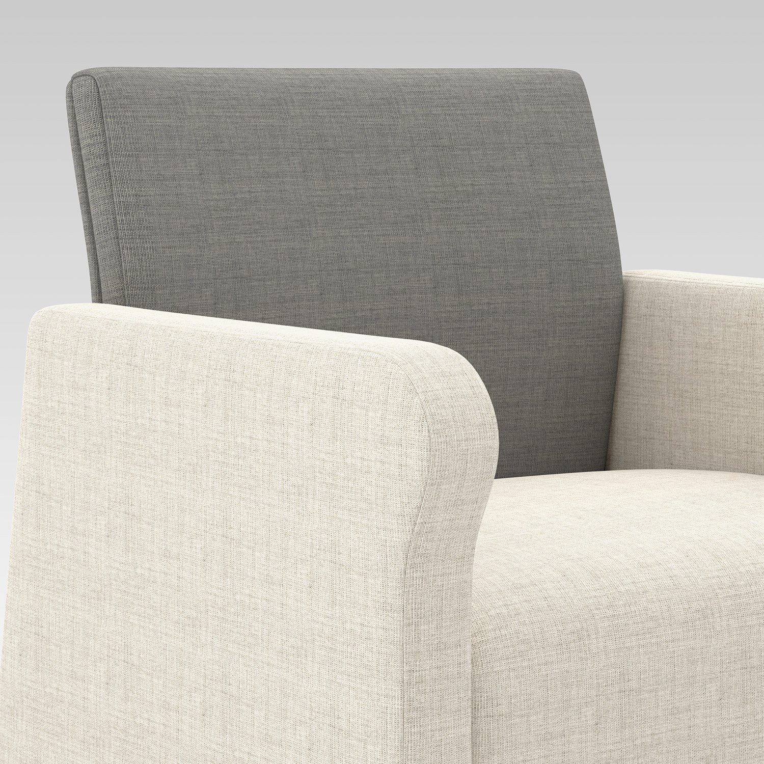 Confide Seating National Office Furniture National