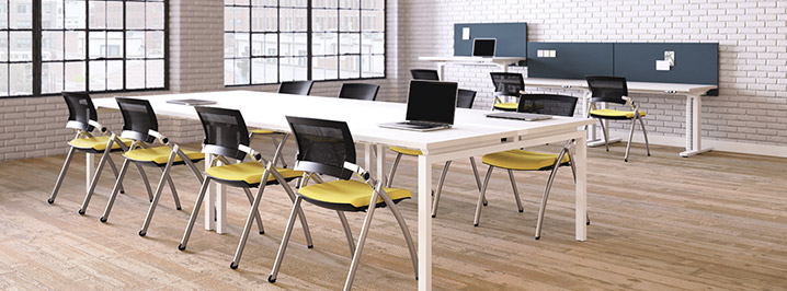 Office Furniture Wood Office Furniture National Office Furniture