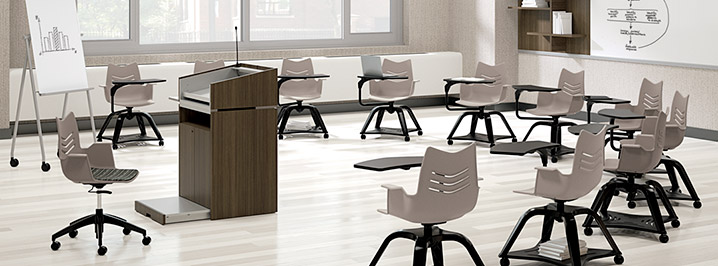 Office Furniture Chairs And Tables office furniture, wood office furniture | national office furniture