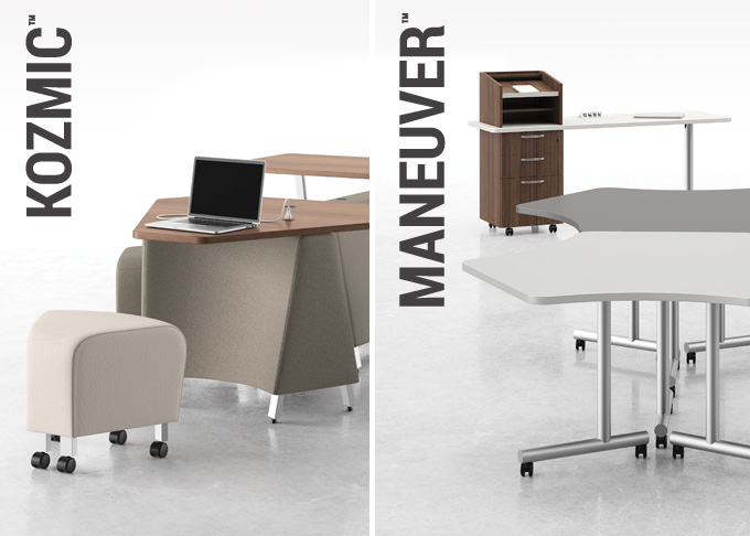 national news national office furniture