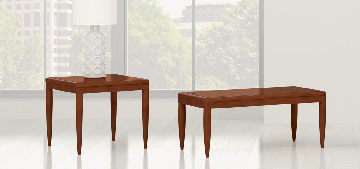 Arrowood Occasional Tables