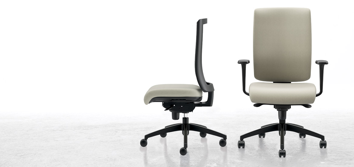 Lavoro Seating