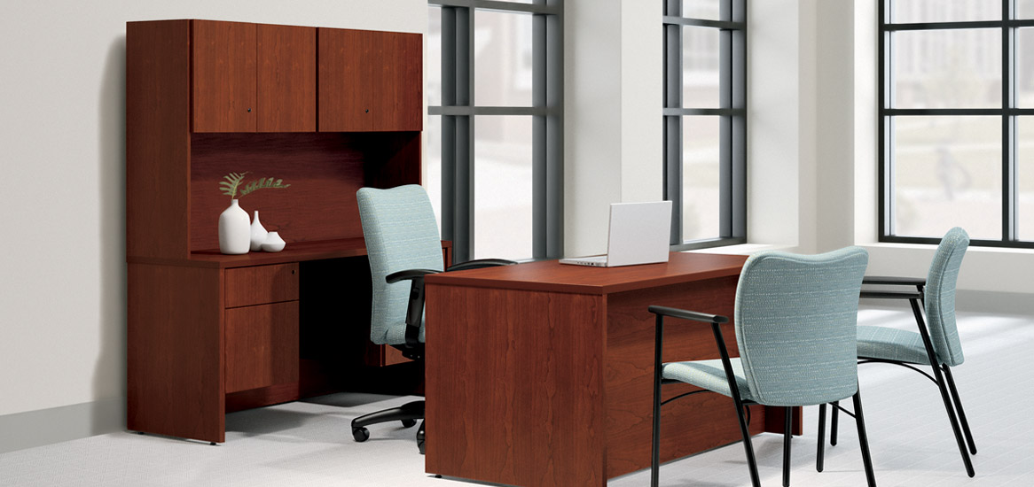 Quick delivery national office furniture for Furniture quick delivery