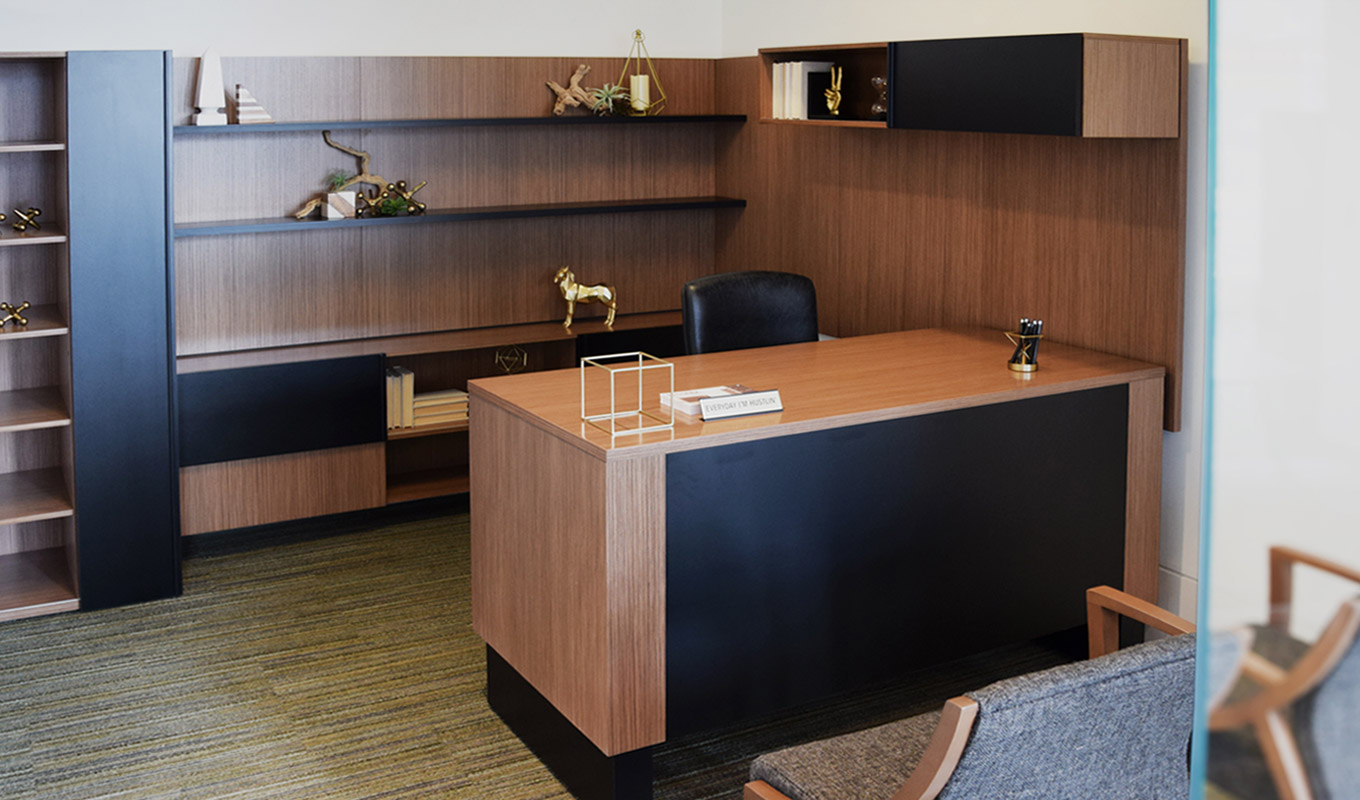 Office Furniture Outlet Atlanta Home Office Furniture