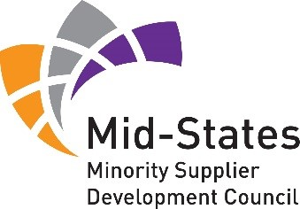 Mid-States Minority Development Council